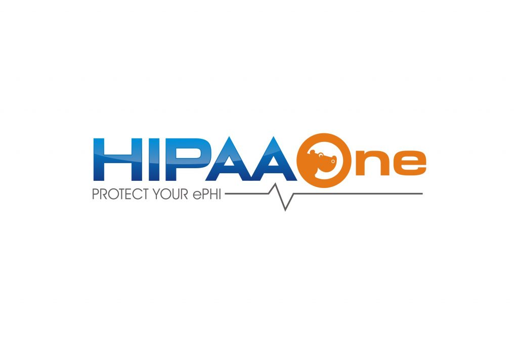 HIPAA One