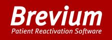 Brevium