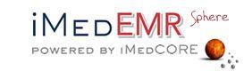 iMed EMR